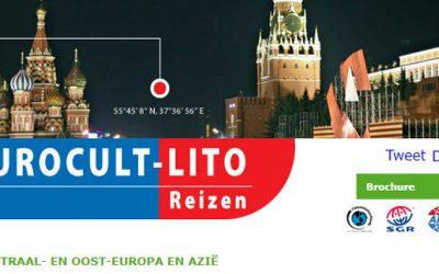 Eurocult Lito