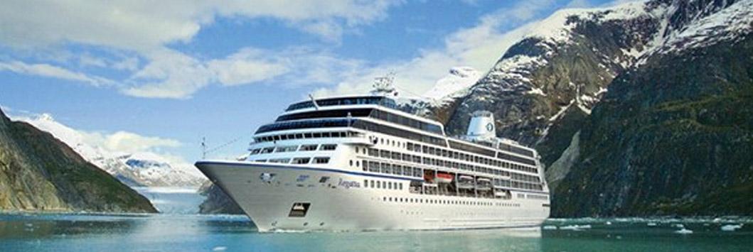 Dock C Cruisepartners