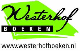 Westerhof boeken Zwolle